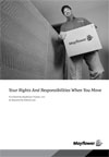 Moving Rights and Responsibilities